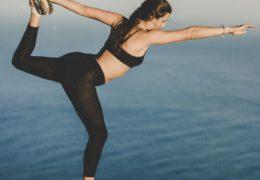 Dieta sportowca – w co musi być bogata