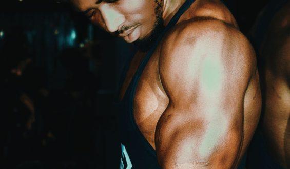 Jaką dietę stosować przy budowie masy?