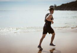 Dieta sportowca – na co zwracać uwagę