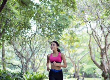 Suplementy diety – jak je stosować