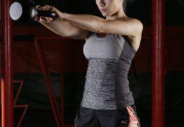 Wzmocnij organizm odpowiednią dietą!